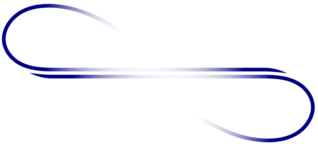 Infinity Med Solutions Your Premiere Occupational Medical Solution